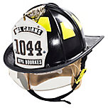 Cairns®  1044 Traditional Composite Fire Helmet